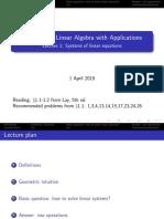 lec01np.pdf