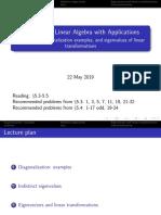 lec22np.pdf