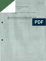 Amd 19701101