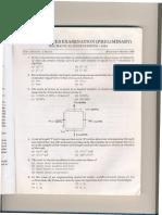 IAS 1994 Scan