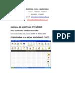 MANUAL DE AJUSTES AL INVENTARIO MRTIENDA.pdf