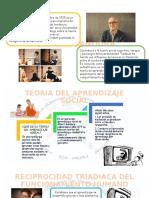 Tipologia diapositivas psicologia.odp