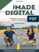 Vinicius Teles - Nomade Digital.pdf