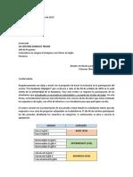 Carta Olimpiadas Académicas Pli (2)