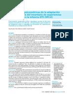 Inventario de expweriencias traumáticas en la infancia ETI-SRCol.pdf