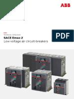 Emax2 1SDC200023D0208.pdf