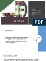8 Epilepsia