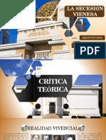 LA SECESIÓN VIENESA.pdf