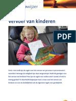 Rhw Veroer Van Kinderen Jan 2010