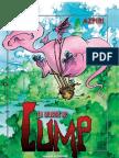 Bosque de Lump