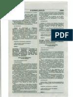 OTORGAN PALMAS MAGISTERIALES EN LOS GRADOS DE AMAUTA, EDUCADOR Y MAESTRO