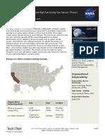 TechPort Data Sheet Download 04 Oct 2019.pdf