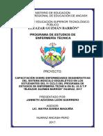 Proyecto - copia.docx