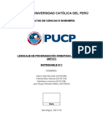 Informe 2_Grupo 3