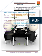 192089601-Plan-de-Marketing-de-Lopesa.docx