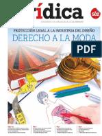 FASHION LAW.pdf
