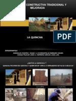 158613904-La-Quincha.pptx