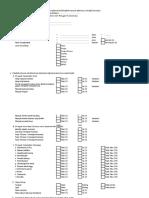 6. Format Laporan Ke Dinas