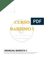 Barismo Basico OrigenesPub.pdf