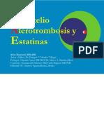 ATLAS_ENDOTELIO.pdf