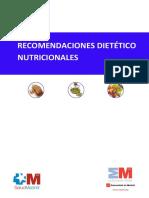 Recomendaciones Dietetico Nut 2015 SERMAS.pdf