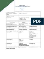 Plan de Clase 1º Bimestre 1sec.docx