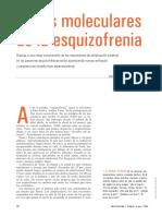 .Archivetempesquizofrenia Bases Moleculares (2)