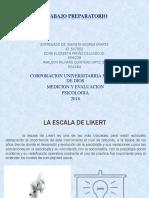Medicion y Evaluacion 8.1
