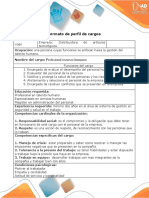 Formato - Perfil de Cargos_Nidia Zuñiga