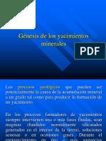Genesis_yacimientos_-_copia_(2).ppt