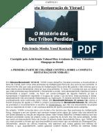 a restauracao.pdf