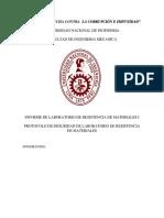 Protocolo de Seguridad (1)