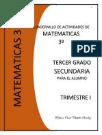 3o alumno- CUADERNILLO DE ACTIVIDADES DE MATEMATICAS-2.docx