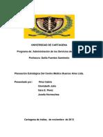 TRABAJO DE ADMON FINAL-1 (1).docx