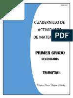 ALUMNO-CUADERNILLO DE ACTIVIDADES MATEMATICAS 1o.docx