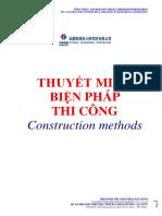 [123doc] Bien Phap Thi Cong Xay Dung Song Ngu Anh Viet Đã Chuyển Đổi