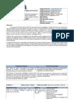 3-Syllabus Neurociencia y Aprendizaje.doc