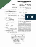 Aerialfarm robot system crop dusting, platig, ferilizing and other field jobs.pdf