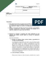 ACITIVADAD 4 ABNER.doc