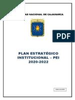 PLAN ESTRATÉGICO UNC 2020-2022_17_03_2019 smm.pdf