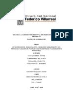 MONOGRAFÍA PROCESAL CIVIL (1).docx