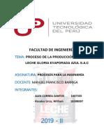 TRABAJO DE PROCESOS PRIMER AVANCE.docx