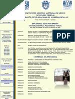 Actualización Derecho Penal 2019-2020