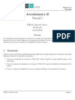 ParcialN°1.AerodinámicaII.FRIAS.Marcelo.2019.pdf