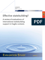 Effective State-Building.pdf