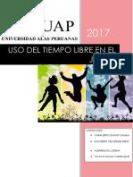 USO-DEL-TIEMPO-LIBRE-EN-EL-JOVEN.docx
