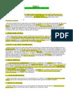 Humanfactors Essays PT1