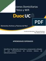 Elementos_Pasivos_y_Activos_de_Red_EA1_AA1_INY2121.pptx