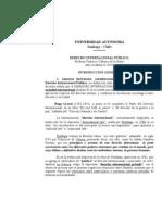 Curso Autonoma 2010 Texto Final Al 14.III.10
