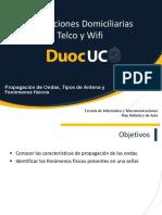Propagacion_de_Ondas_y_fenomenos_fisicos_EA2_AA2_INY2121.pptx